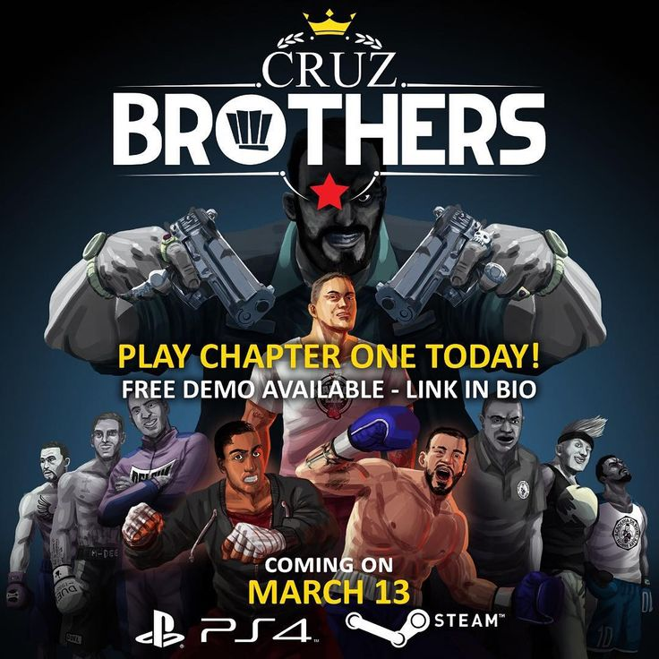 Play Chapter One Today Free DEMO - LINK IN BIO  #dcfstudios #games #ps4 #playstation #Sony #fight #fightgame #indie #indiedev #gamedev #gameplay #ufc #unity #acb #acbmma #fightgame #boxe #mma #xbox #xboxOne #xboxonex #steamgames #steamgame #steam