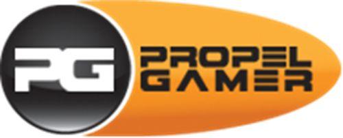 disney infinity 2.0 marvel super heroes starter pack - http://www.propelgamer.co.uk/