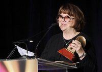 Excite News - Linda Ronstadt tells AARP she has Parkinson's which has robbed her ability to sing.