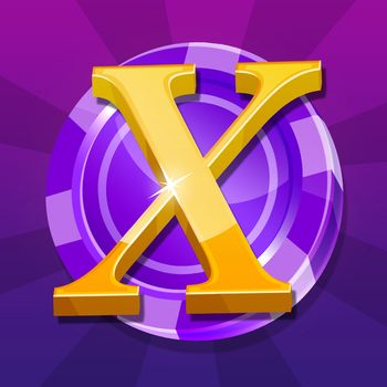 CASINO X HACK AND CHEATS for Android and iOS. This tool CASINO X HACK AND CHEATS is working on Windows and Mac Online.