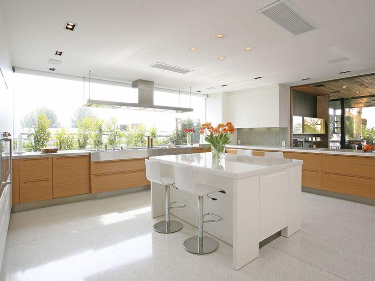 Poliform kitchen kitchen design pinterest for Poliform kitchen designs