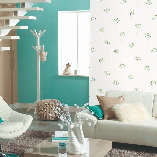 Тапети - Caselio - Pop up - Тапети от колекция Pop up - Wall Decor