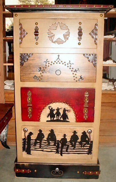 Genial Texas True: Western Furniture U0026 Decor, Rustic Log Furniture, Cowboy Gifts,  Rodeo