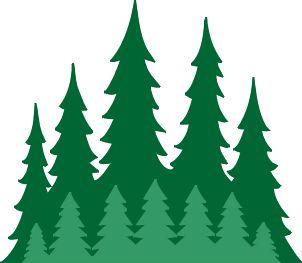 11 best clip art images on pinterest clip art illustrations and rh pinterest com forest firefighter clipart free