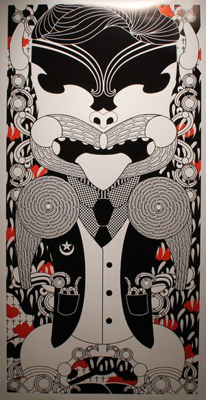 Ko Aotearoa Tenei by Johnson Witehira // Michael Joseph Savage
