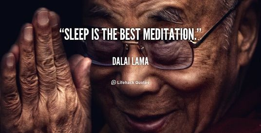 Image result for dalai lama thoughts become beliefs quote