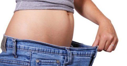 Αδυνάτισμα: Το μυστικό 30′ πριν από κάθε γεύμα για να χάσετε κιλά χωρίς γυμναστική