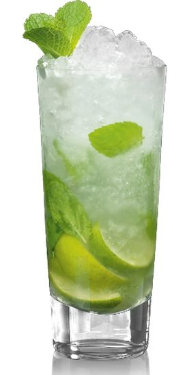 The Most Popular Mixed Drinks (with Recipes) - Follow us at https://www.facebook.com/BestMealRecipes