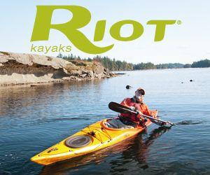 KayakPaddling.net | Scuola e manuale animato di pagaiata in kayak da mare