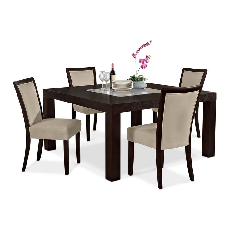 dining room tango stone dining room pc dinette table value city value city furniture dining room