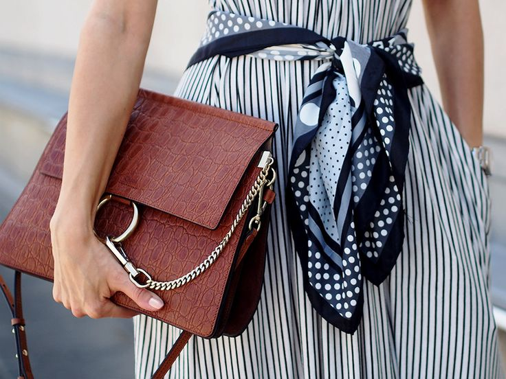 waist belt, knot, tie, trends, summer, 2015, maxi dress, stripes, silk scarf, feminine style, fresh up, how to wear, style tipps, fashionblogger, Berlin, Personal Shopping, Hello Shopping