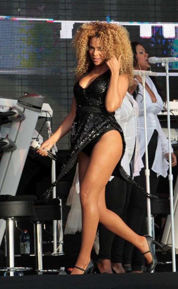 Phrase interesting. Beyonce sexy legs and thighs are