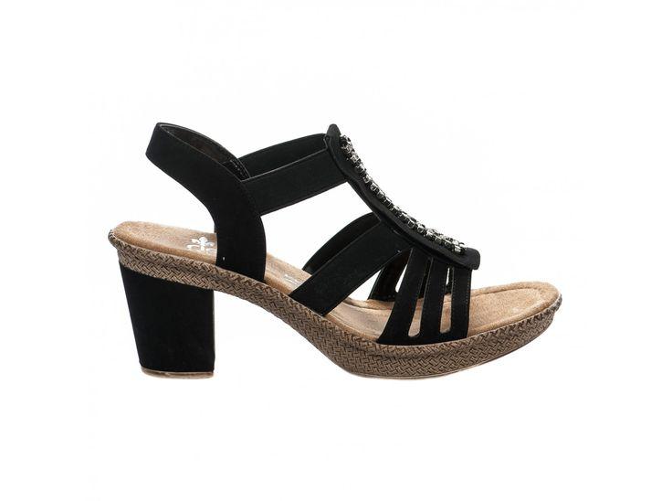 Chaussures - Sandales Post Orteil Madame Ines NqwJBEOfU