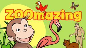 Science Games   PBS KIDS