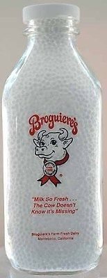 Broguiere's qt. milk bottle #slautes 1992 us #summer olympics basketball #player,  View more on the LINK: http://www.zeppy.io/product/gb/2/221915686889/