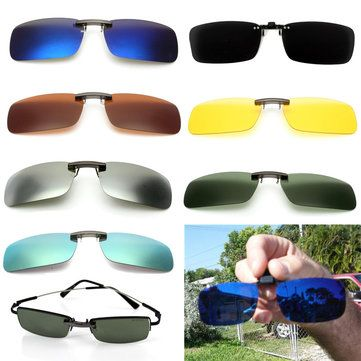 sunglasses lenses polarized  17 Best images about Eyeglasses \u0026 Sunglasses on Pinterest ...