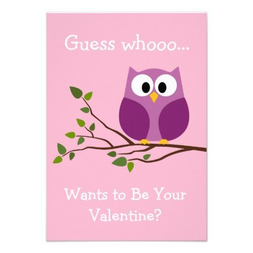 378 best images about Valentines for Ralph – Cute Kids Valentines Cards