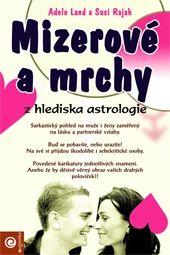 5135_mizerove-a-mrchy-z-hlediska-astrologie