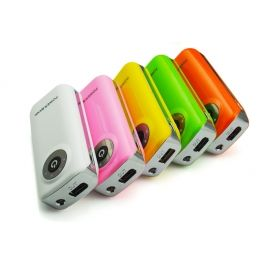 Swag Hydro Bank 5200mAh  Mobile Charger