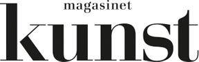 Magasinet kunst holder dig opdateret på kunstfronten. Magasinet Kunst indtager en central rolle i dansk kunst- og kulturliv som uafhængig, kritisk og toneangivende formidler af international og dansk kunst. Magasinet er målrettet alle aktivt kunstinteresserede danskere, fra private samlere og aktive forbrugere af kunstudstillinger til udøvende kunstnere, gallerister og museumsfolk. Magasinet udkommer 6 gange årligt og tager pulsen på aktuelle begivenheder og strømninger inden for kunsten.