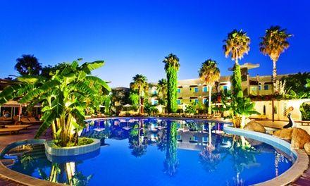 Groupon Voyages à LYON : Séjour 4* sur l'île de Kos en All Inclusive: #LYON En promotion à 499€. Hôtel 4* tout près de la plage, avec…