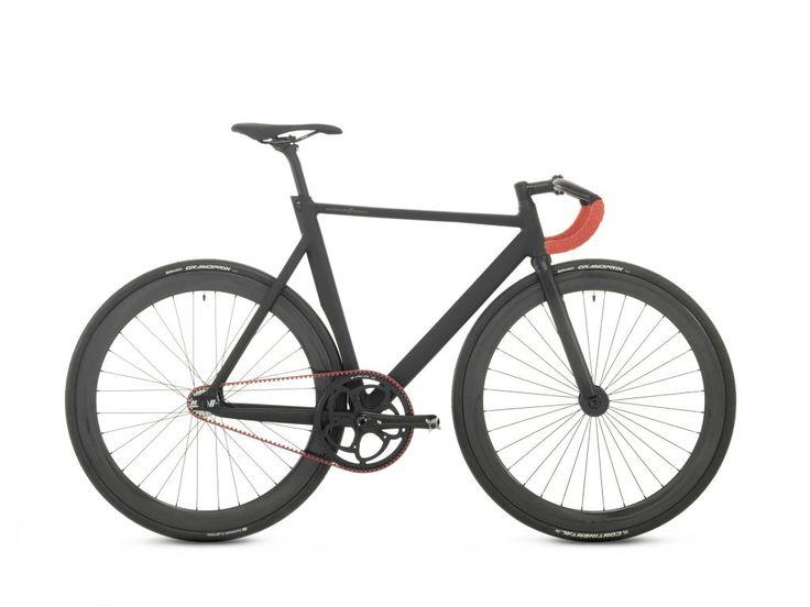 die besten 25 fahrradgesch ft ideen auf pinterest fahrrad gesch fte fahrradladen und. Black Bedroom Furniture Sets. Home Design Ideas