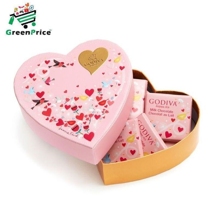 Chocolate Box for Valentines Day Heart Gift Godiva Chocolatier with 6pcs Gourmet #chocolate #chocolatelovers  #valentinesday #valentine #valentinesdaygiftideas  #giftforher #giftforhim #wifey #husband #couplegoals #sweet #sweettooth #sweettreats #candy #candybar #love #lovegift #truffles #heartbox #gifts #giftidea #giftbox