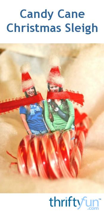269 best images about christmas crafts on pinterest for Candy cane crafts for adults