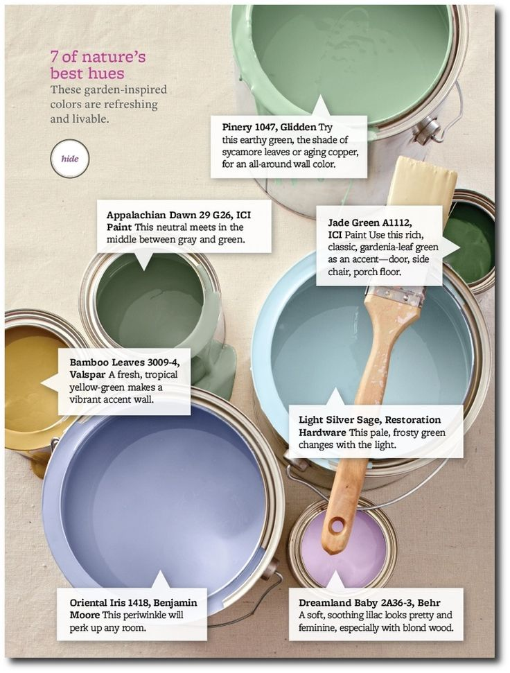 1000 Images About New House Colors On Pinterest