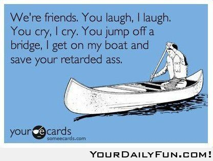 your e cards | Your ecards - YourDailyFun.com updated every hour!