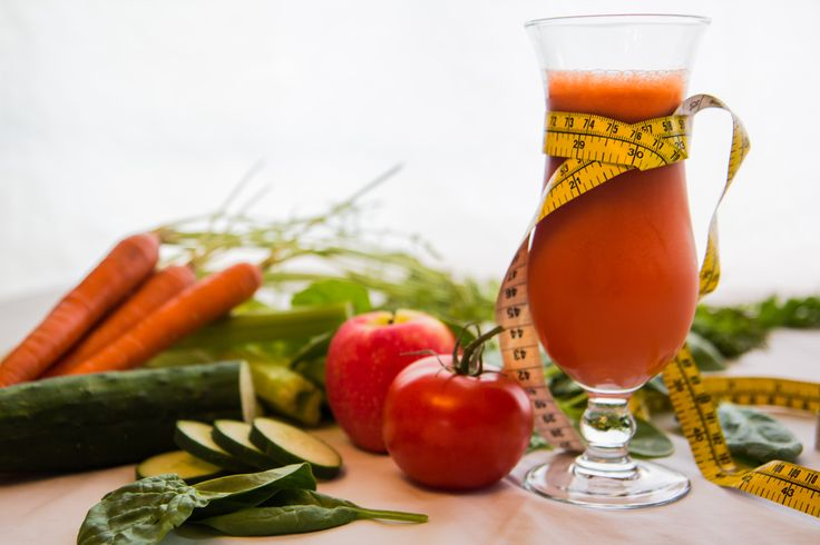 Juice Recipes for Antioxidants: Original V-8 Recipe: Bell Pepper (green), Carrots - 2 large, Celery - 3 stalk, Cucumber, Parsley - 2 handful, Spinach - 1 cup, Tomatoes - 3 medium whole ... please visit https://juicerecipes.com/health/benefits/juice-with-antioxidants/