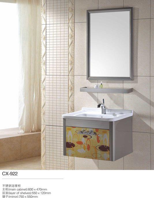 1000+ Ideas About Cheap Bathroom Vanities On Pinterest