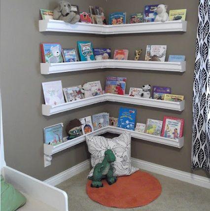 un rincon de juegos 3. Para saber mucho más sobre bienestar y salud infantil visita www.solerplanet.com