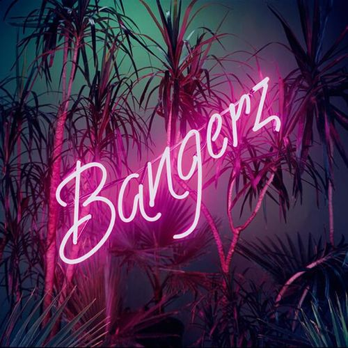 17 Best images about neon light on Pinterest | Typography ...
