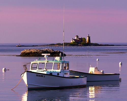 kittery point men Landwatch has 24 listings for sale in kittery point, me view listing photos, contact sellers, and use filters to find listings of land for sale | landwatch.