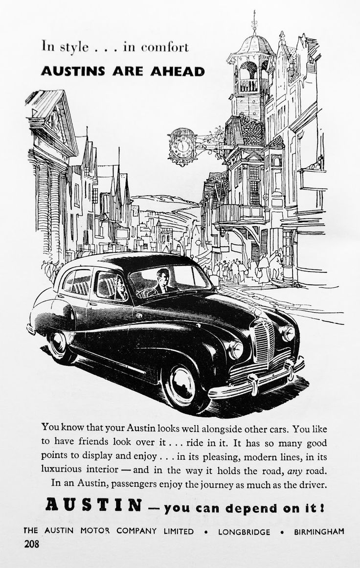 147 best Austin A40 Sports images on Pinterest | Bike, Hs sports and ...