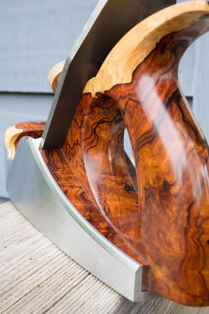 622 best images about woodworking tools on Pinterest | Wood working, Popular woodworking and ...