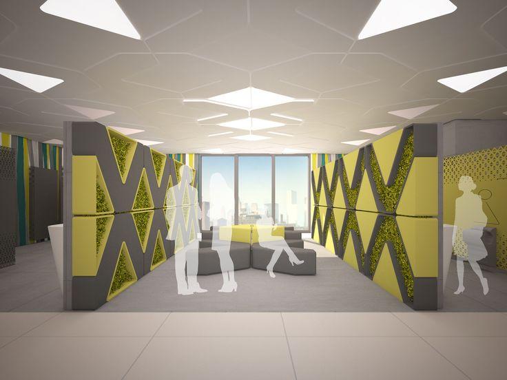 Гласувай за Баня на публиката 2016 и участвай в томболата за награда от  Ideal Standard · Office BathroomBathroom Designs