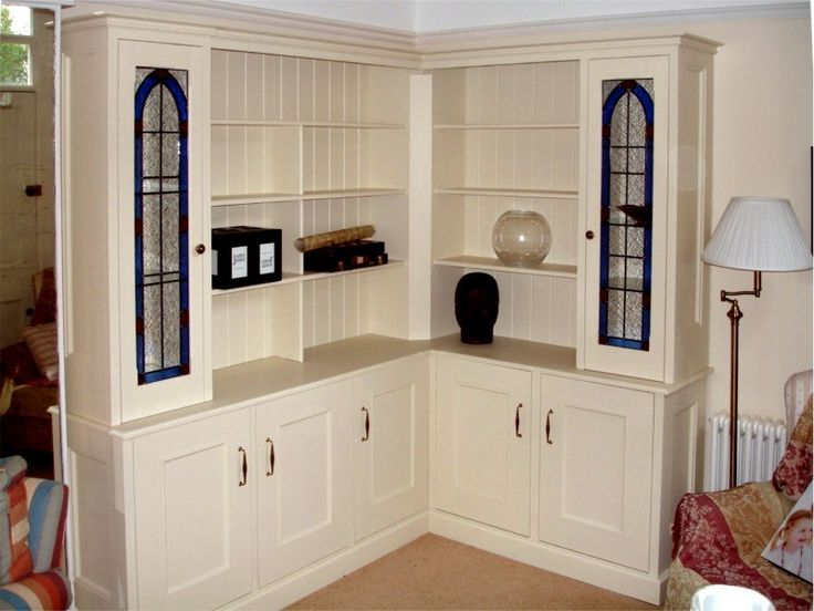 Cream Corner Unit In Sitting Room By Brian Hayes Furniture Belfast Lisburn Northern Ireland Pinterest And