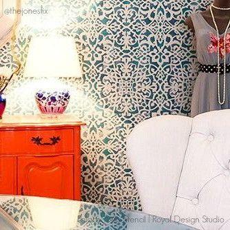 Best 25 Wall Niches Ideas On Pinterest Niche Living