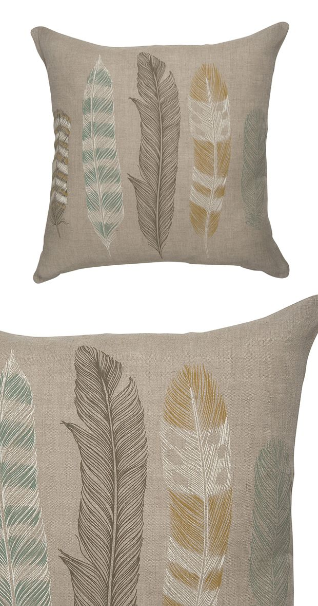 Throw Pillows Black Friday : 22 best images about Indian Roots on Pinterest Feather design, Pillow covers and War bonnet