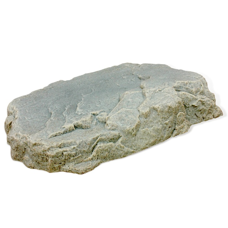 Flat Rock Stone : Best images about artificial rocks on pinterest