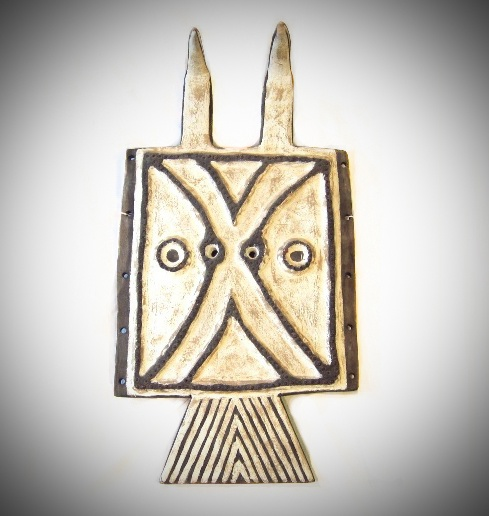 the role of mask in society Most mende art is associated with initiation and healing and includes wooden masks,  own society economy the mende are  of society the primary role of .