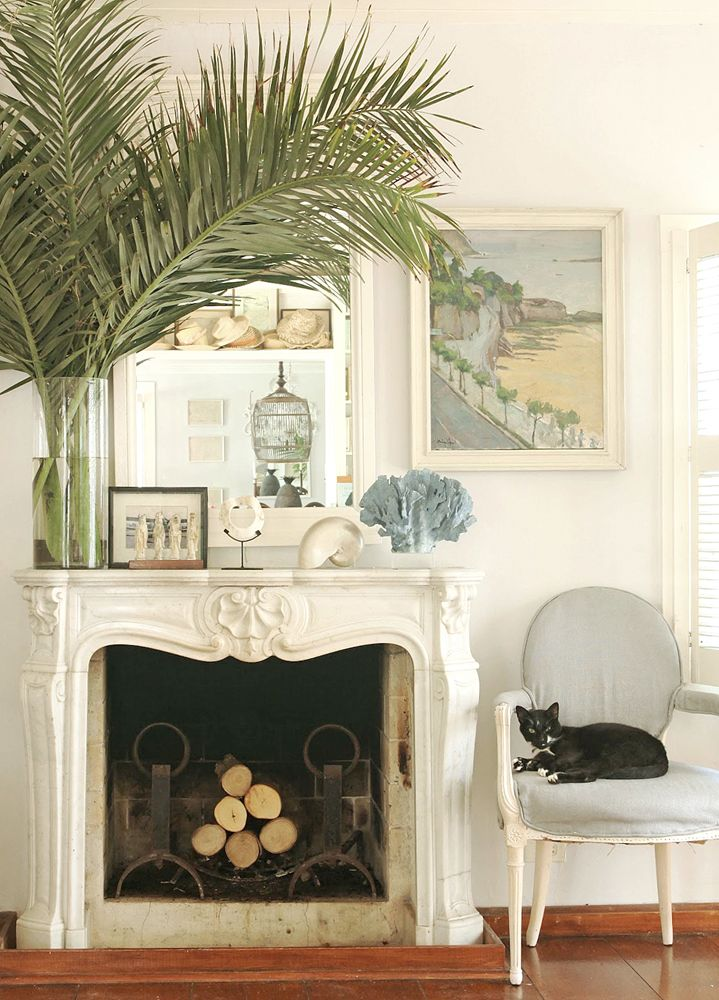 ideas about India Home Decor on Pinterest Modern