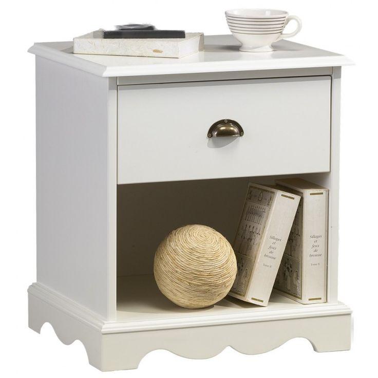 Choisir un meuble de qualité pas cher