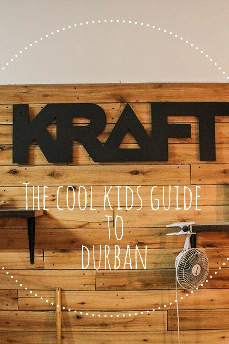 Heading to Durban, South African and looking for a guide to the coolest things to do? Look no further but head to Station Drive where the cool kids brew beer & drink the best coffee in town. Click through for a complete hipster guide with the best shops, most inspiring businesses and where to find the green fairy.