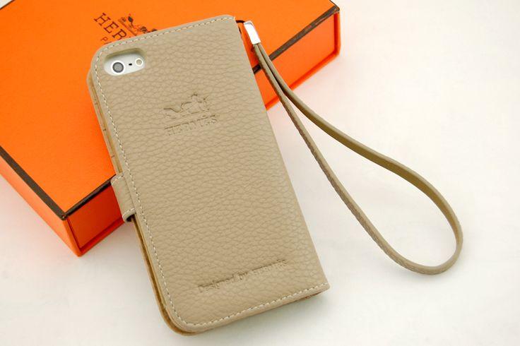 hermes iphone5sケース iphone5s ケース エルメス iphone5s レザーカバー アイフォンカバー ipad カバー おすすめ アイフォン 海外
