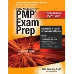 RMC - PMP Exam Prep @Amazon.com