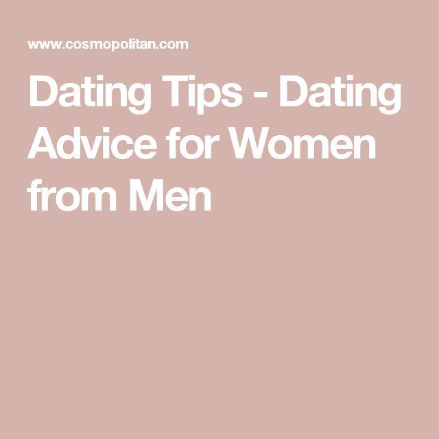 eksempel pa en god dating profil