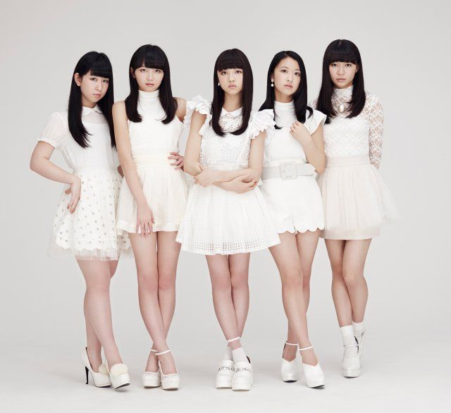"""[Article] TOKYO GIRLS' STYLE Asks You to """"Stay with me"""": Members Collaborate to Produce 1st Single of Their Post-Idol Era 
